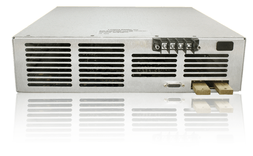 LPS Series Power Supplies / DC Power Supplies