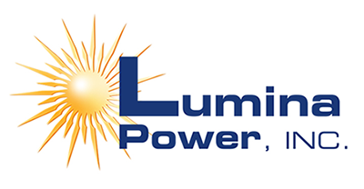 Lumina Laser Power Supplies